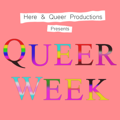 website image for drayton arms hqmu queer week 2019